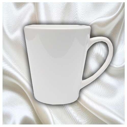 latte bogre